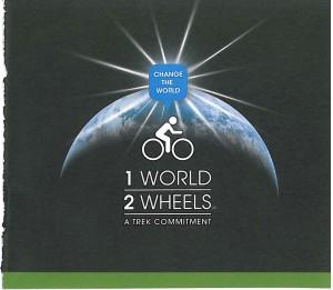1 world