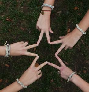 HandsStar