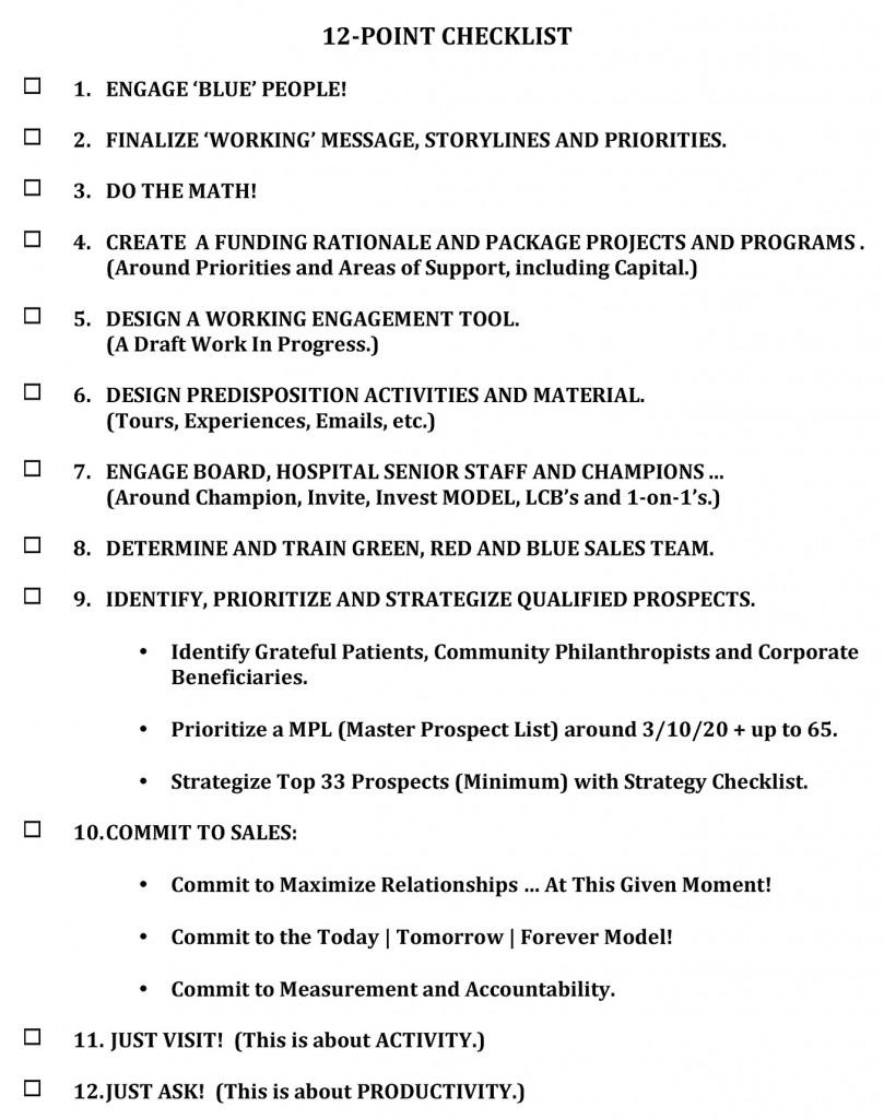 12-point_checklist_010513