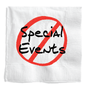 33Napkins-18-SpecialEvents