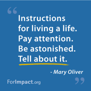 MaryOliver_070116