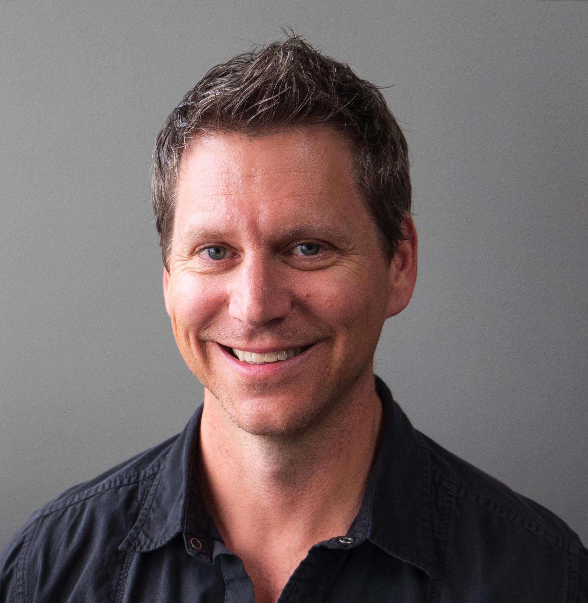 Shane Bruckner