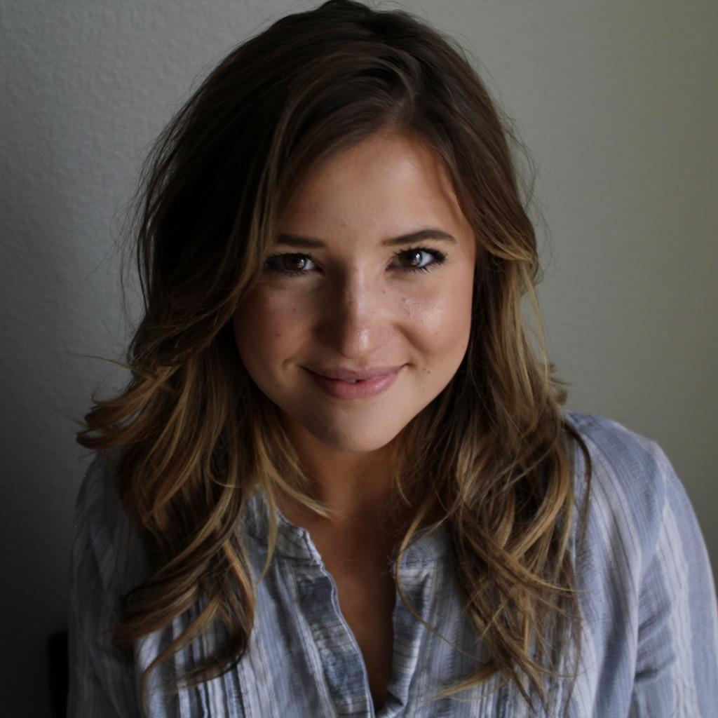 Emily Elder