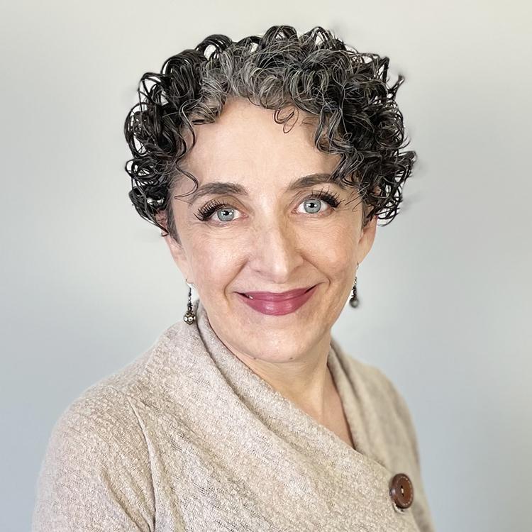 AnnMarie McCallister